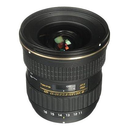 Camera Accessories,eBay.com