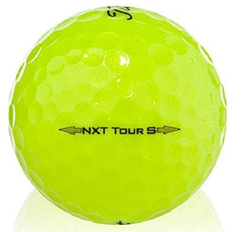 Diablo Dozen Golf Balls - 5