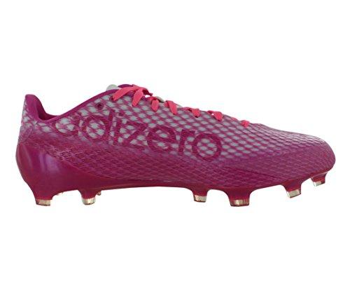 adidas Adi Zero 5. Star 3.0-Fu�Ball-Schuhe Grö�e 11 Intense Pink/White/Neon Pink
