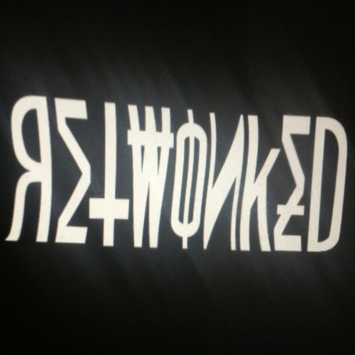 Retwonked [Explicit]