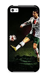 New Fashion Case 4s Perfect case cover For Iphone - case cover kPiM8O5aEGT Cover Skin