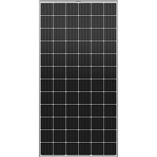 Hanwha Q CELLS Q.PEAK L-G4.2 360Watt 72 Cell Solar Panel