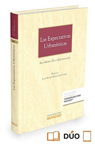 Descargar Libro Las Expectativas Urbanísticas De Ana María Ana María De La Encarnación