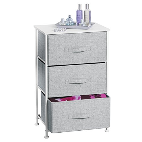 Metal Storage Drawers - 9