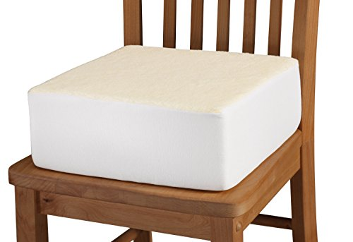 Comforts Extra Thick Cushion 5 Inch product image