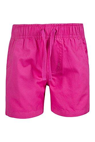 Bestselling Girls Athletic Shorts