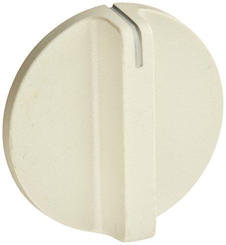 Frigidaire 154162802 Dishwasher Timer Knob (Frigidaire Timer Washer compare prices)