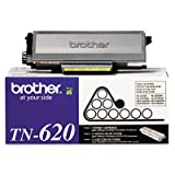 Brother TN620 – TN620 Toner, 3000 Page-Yield, Black, Office Central