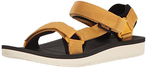 free shipping amazon cheap sale pictures Teva Men's M Original Universal Premier Sandal Mustard latest sale online sale fashion Style outlet amazing price ARZLNT6MC
