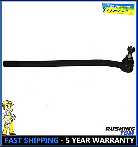 Front Drag Link for Ford F-100 F-150 F-250 73-79 (1)
