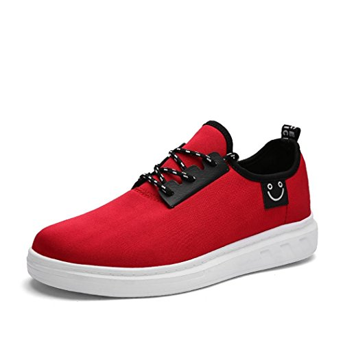 hydne-mens-fashionable-new-style-comfortable-flat-casual-breathable-lace-up-vintage-shoes41-m-eu-8-d