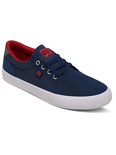 DC Shoes Council SD - Chaussures basses - Homme