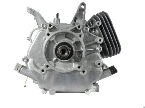 Honda GX390 13 HP Short Block Engine Crank Shaft Camshaft Crankcase ()