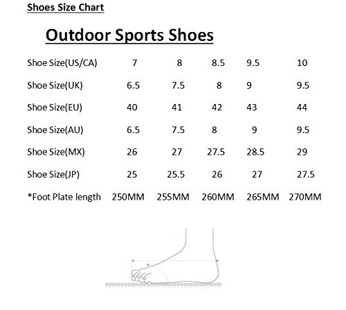 Zhuhaixmy Adult Mens Garden Clogs,Breathable Mesh Net Slippers Beach Pool Non-Slip Water Sandals Outdoor Sports Casual Summer Anti-Slip Shoes Black White