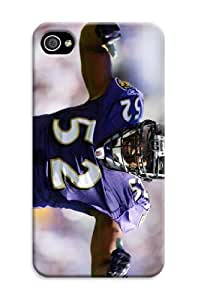 iphone covers New Coolest Baltimore Ravens Tpu Hard Case Cover For Iphone 6 4.7 Baltimore Ravens Nfl WANGJING JINDA
