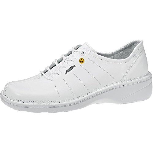 Abeba scarpa per il lavoro Estilo De Moda La Venta Barata lfPl9R