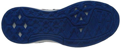 Galaxy Noir Nocmt Homme Pour azuimp Bleu Adidas De Chaussures Course Negbas Trainer 1xCn1qwfd