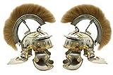 THORINSTRUMENTS (with device) Roman Centurion Steel