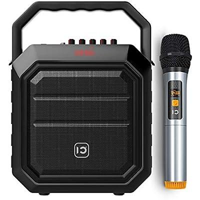 winbridge-microphone-with-speaker