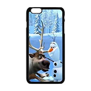 Frozen pretty practical drop-resistance Phone Case Protection for iphone 5c""