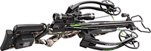 horton crossbow package - 5