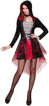 Chaks Costumes et Mariage Chaks H4075XS - Disfraz de lujo de ...