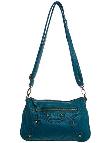 soft-vegan-leather-clutch-wristlet-crossbody-large-handbag-the-marisa-three-way-crossbody-by-ampere-