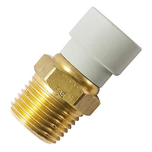FAE 36499 Temperature Switch, radiator fan: