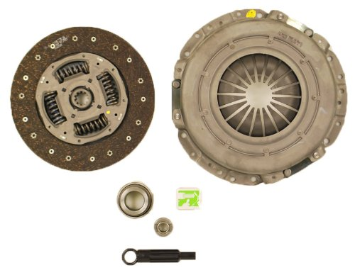Valeo 52802005 OE Replacement Clutch Kit for sale  Delivered anywhere in USA