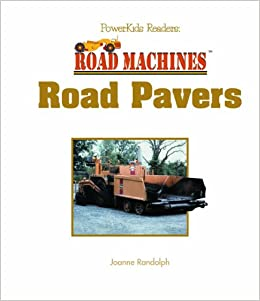 Utorrent Descargar Español Road Machines: Road Pavers Como Bajar PDF Gratis