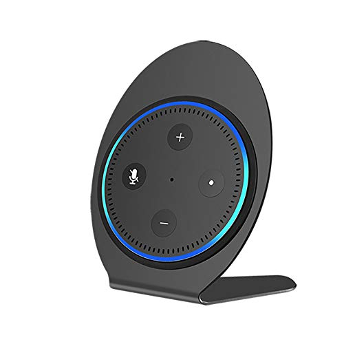 PROSP Stand Holder for Echo Dot 2nd