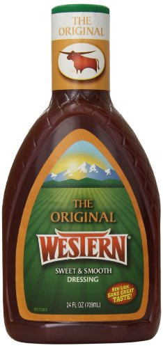 western-salad-dressing-original-24-ounce-pack-of-6