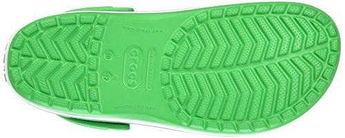 Crocband Crocs Crocband Zoccoli Unisex Unisex Zoccoli Crocs Crocband Unisex Zoccoli Crocs Crocs Zoccoli Zoccoli Crocband Unisex Crocband Crocs wUqwAZX6