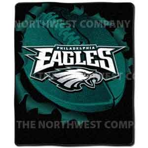 Philadelphia Eagles 60