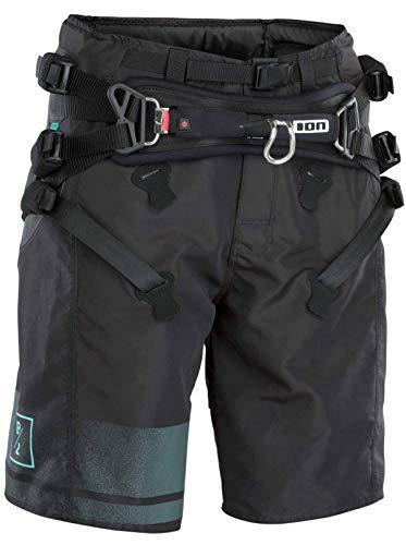 ION 2019 Kite Seat Harness B2 -