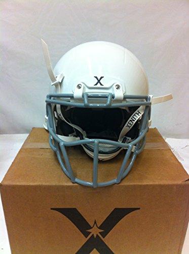 Xenith Football Helmet - 2