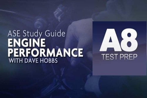 complete-ase-a8-engine-performance-test-prep-program