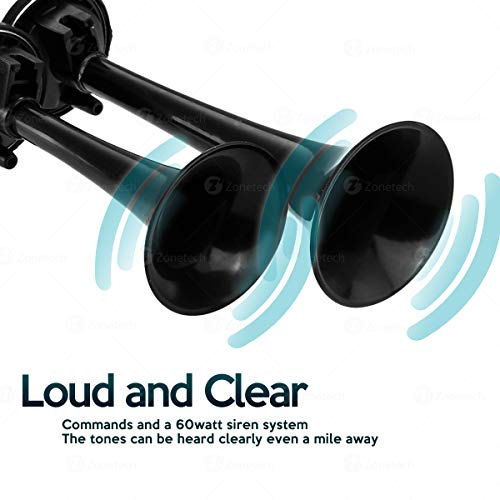 Buy air horn for cars