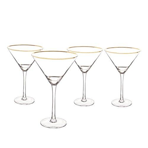 martini rim - 7