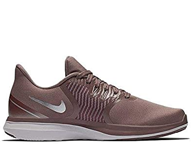 lowest price 2cf91 df65f Image Unavailable. Image not available for. Color  Nike In-Season TR 8  Premium Women s Training Shoe