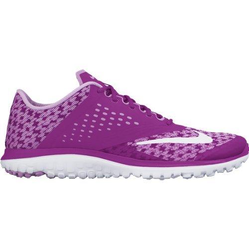 Nike , Mädchen Laufschuhe