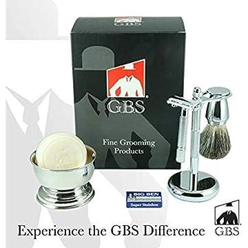top best GBS 5 Piece