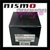 NISMO Low Temp Thermostats 21200-RS520 Genuine