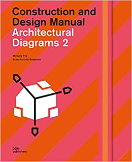 Construction and Design Manual Architectural Diagrams 1 Books ...