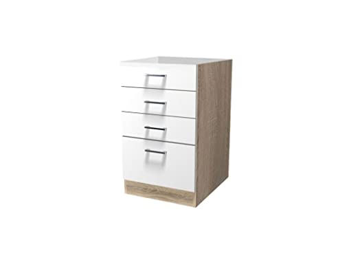 Awesome Schubladen Ordnungssystem Küche Ideas - Ridgewayng.com ...
