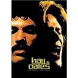 Best of Musikladen [DVD] [1977] [Region 1] [US Import] [NTSC] by Daryl Hall