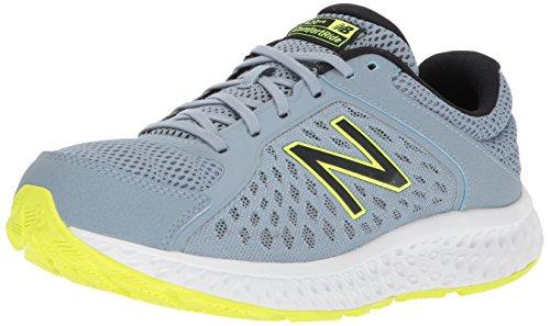 Balance M420lh4 Colores Para Running De M420v4 Hombre varios Multicolor New Zapatillas qTwd6C6