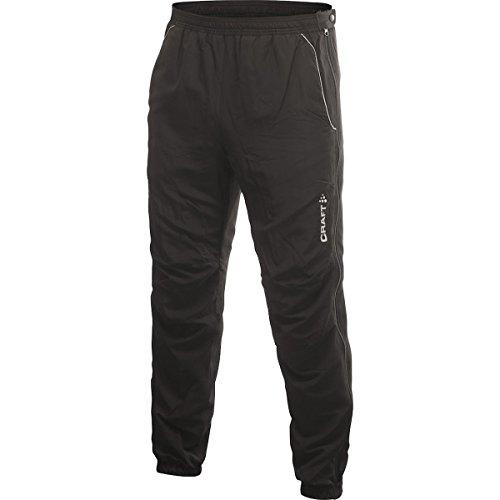 Xc Ski Pants - 2