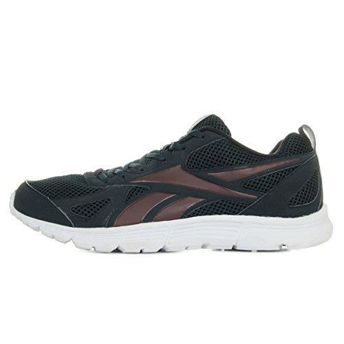 Reebok Run Supreme SPT AR0181, Calzado Deportivo