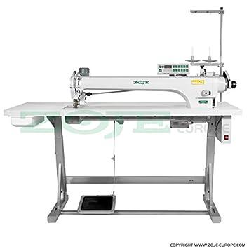 zoje de la Industria de Coser – Manga Larga 80 cm – con Puller & cortahilos